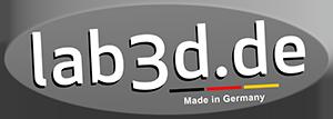 Lab3D.de